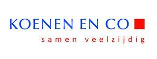 Koenen_en-Co