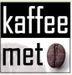 Kaffee_Met