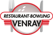 BowlingVenray