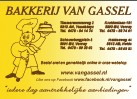 VanGassel