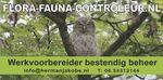 FloraFaunaControleur